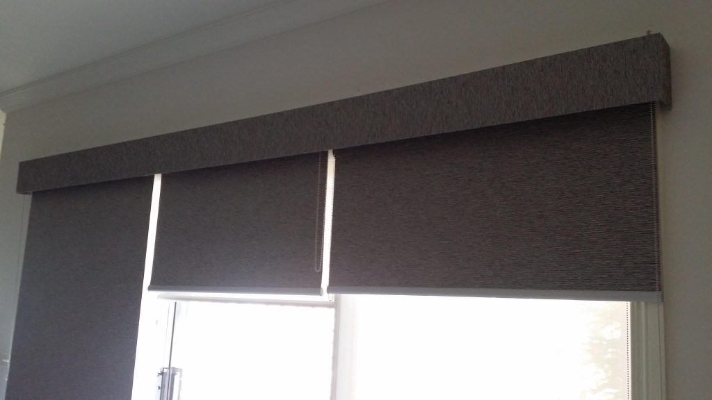 Bill S Curtains And Blinds Afforadable Quality Blinds