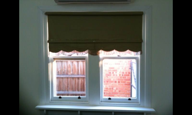 Bill\'s Curtains and Blinds - Afforadable, Quality Blinds in Melbourne